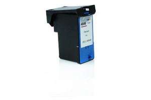 Compatible DELL M4646 Ink Cartridge