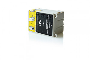 Compatible EPSON T027401 Ink Cartridge