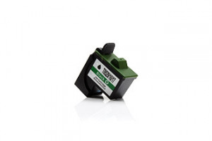 Compatible DELL T0529 Ink Cartridge