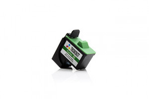 Compatible DELL T0530 Ink Cartridge