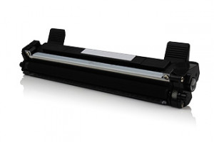 Compatible BROTHER TN1050 Laser Toner
