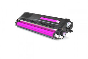 Compatible BROTHER TN325M Laser Toner