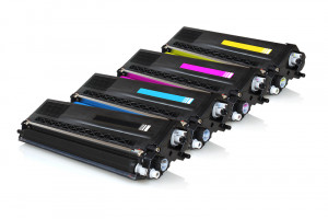 Compatible BROTHER TN325MP Laser Toner