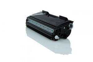 Compatible BROTHER TN6600 Laser Toner